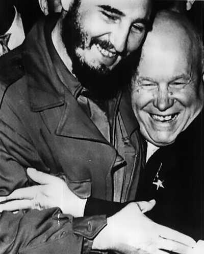 Castro_coldwar.jpg