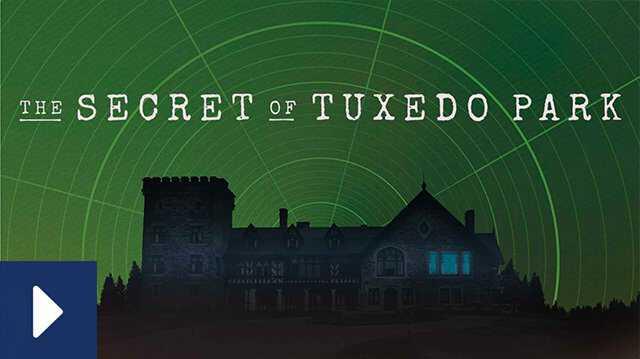 Watch Film Secret of Tuxedo Park canonical.jpg