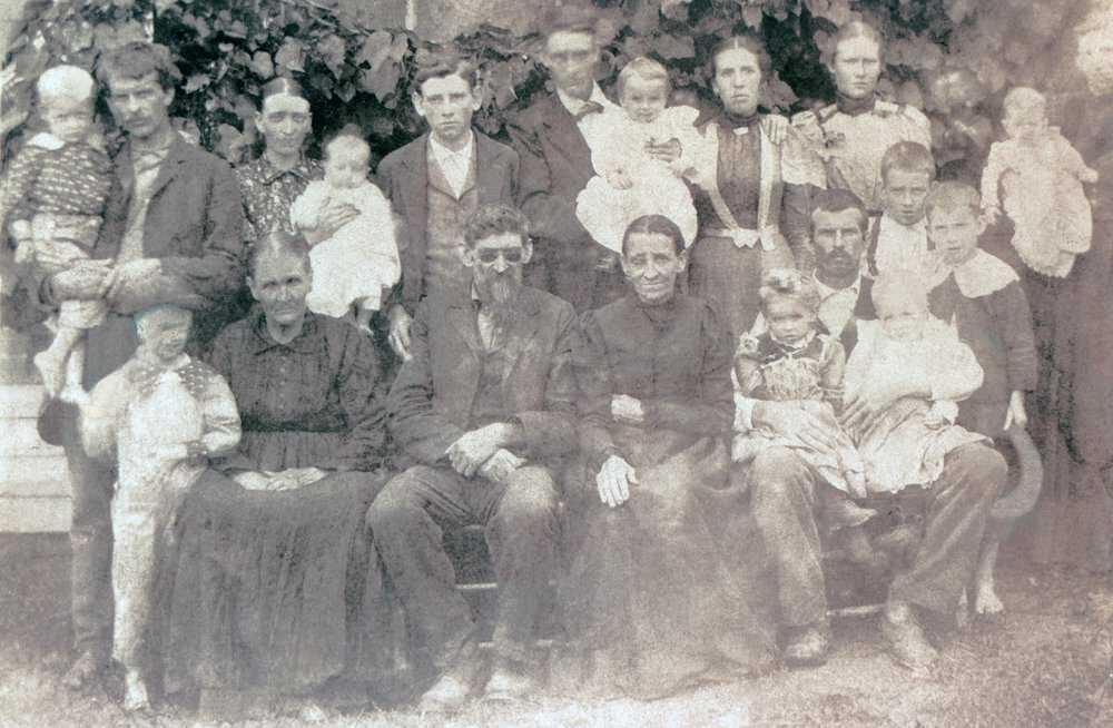 Carter-family-timeline-1.jpg