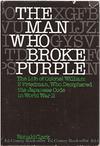 Codebreaker reading Man Who Broke Purple.jpg