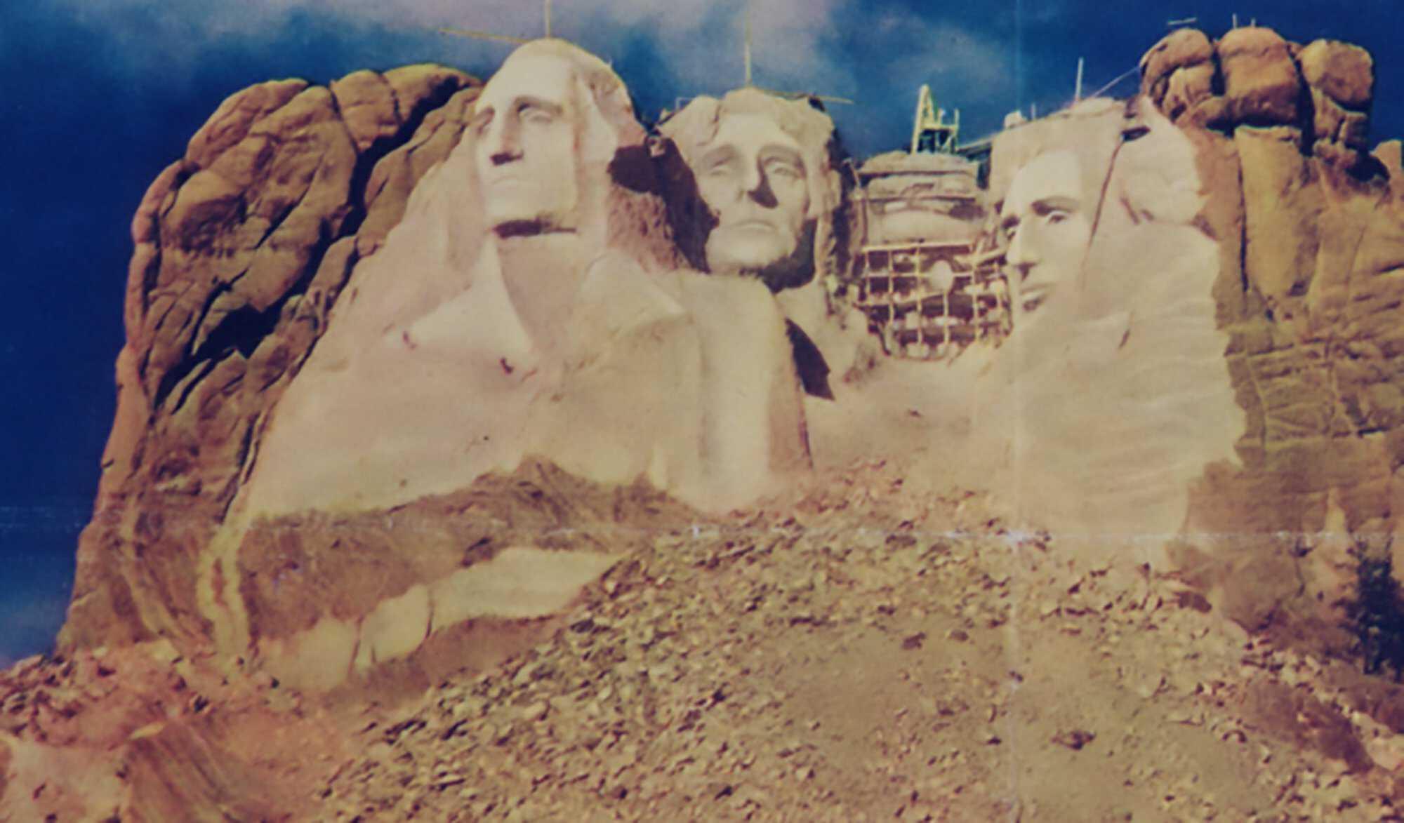 Rushmore-contest_MRNM.jpg