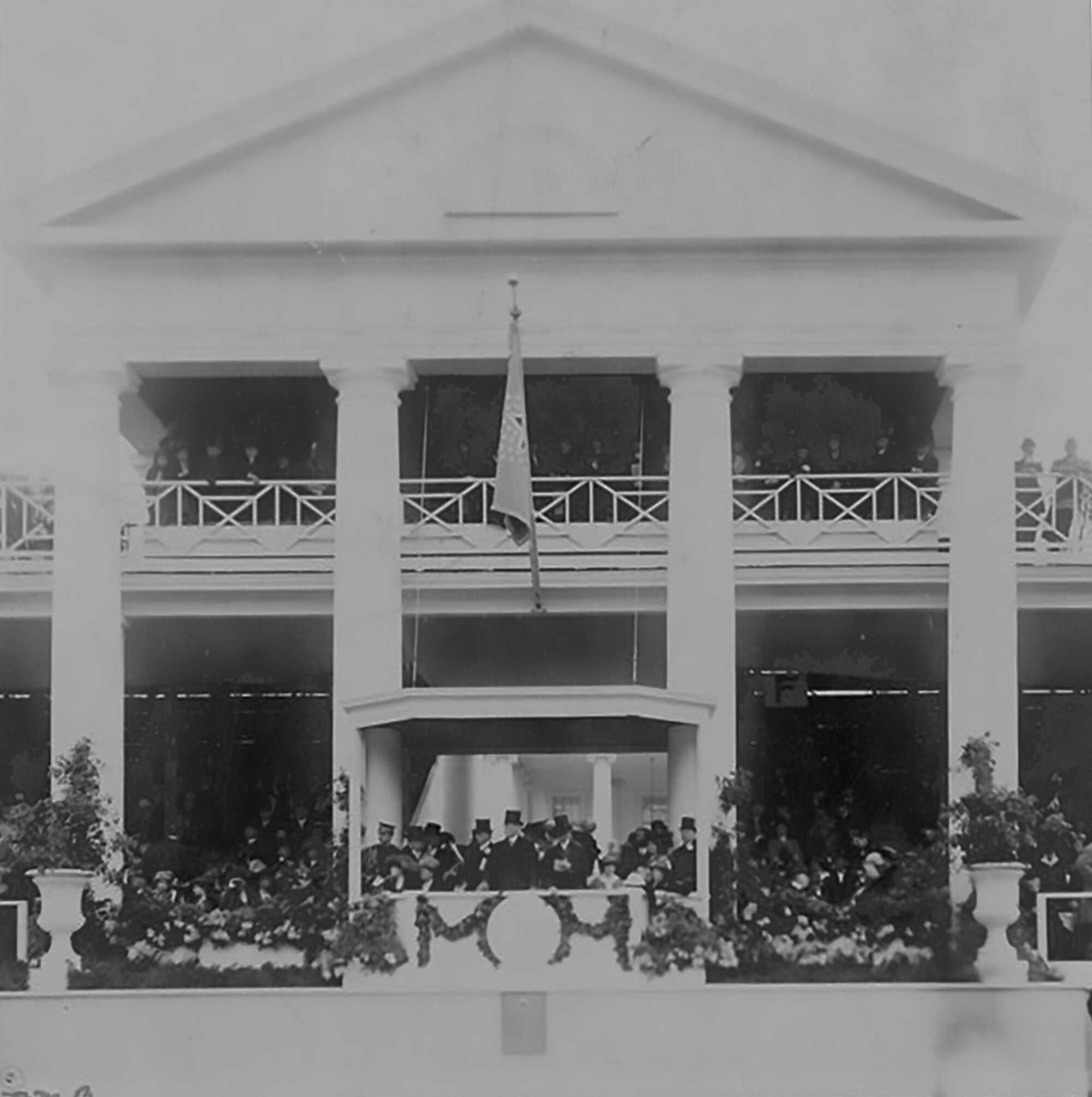 Wilson-inauguration-LOC-1913..jpg