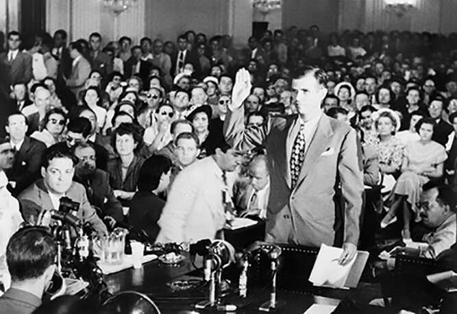 More than Just a Man Alger Hiss GettyImages-514882578.jpg