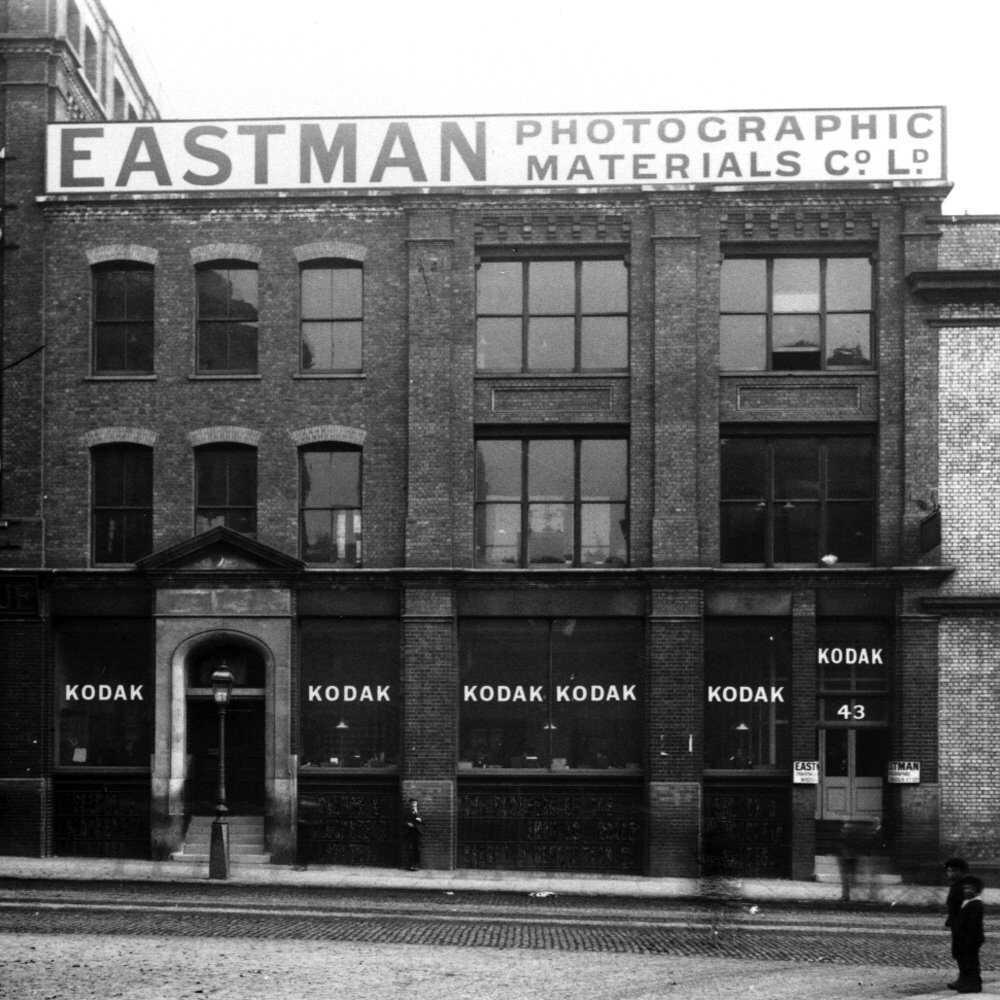 eastman-timeline.jpg