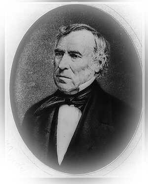 Presidents Zacharay Taylor LOC.jpg
