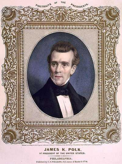 James-K-Polk-11th-president-1846-LOC.jpg