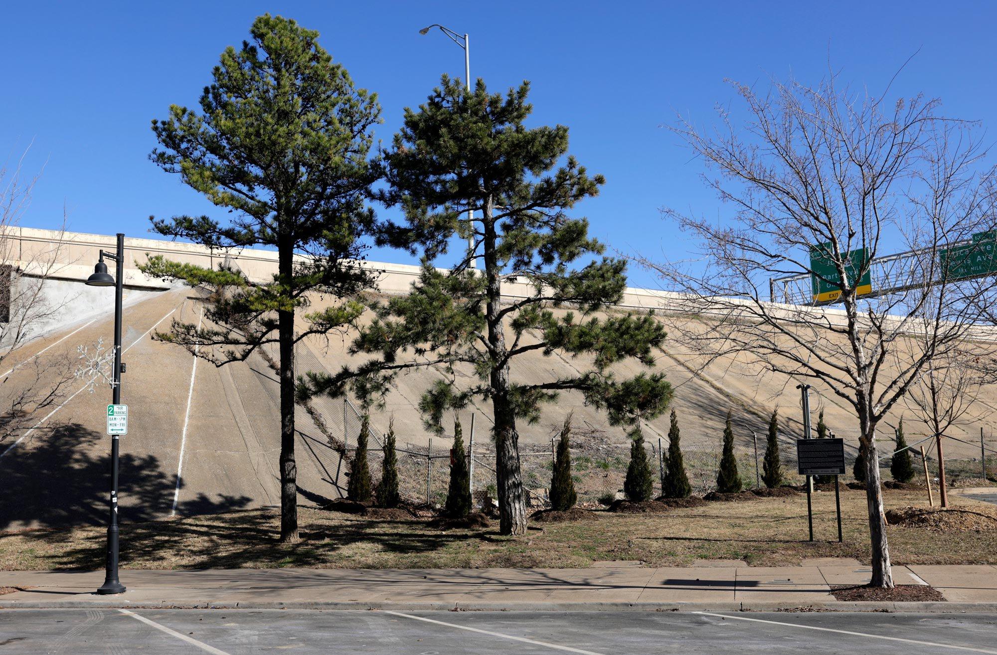 Greenwood-dreamland-theater-Now.jpg