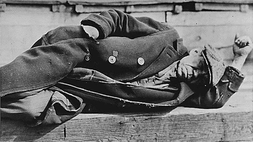 War-Worlds-Timeline-3-march_1930.jpg