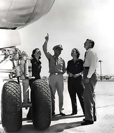 flygirls-wasp-tibbets_training.jpg