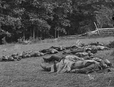 Death-Timeline-10-Gettysburg3.jpg