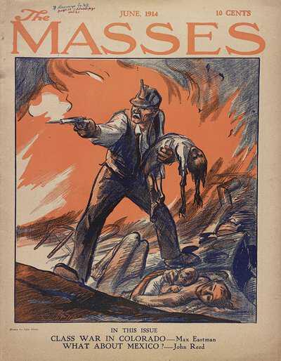 Rockefeller-Ludlow-Massacre-1914-LOC.jpg