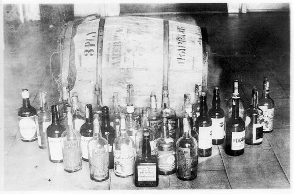 Miami prohibition 1921-1932 LOC 3b42139r.jpg