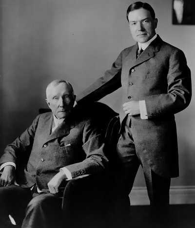Rockefeller-John-Sr-and-Jr.jpg