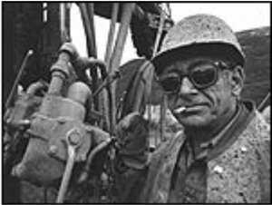 Pipeline-Discovery-oil.jpg