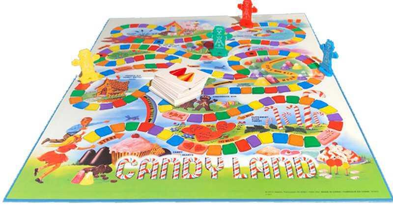 Candy-land-2.jpg