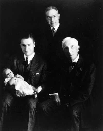 Rockefeller-Men-Cleveland.jpg
