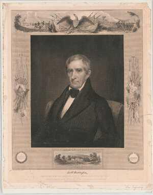 Presidents-William-Henry-Harrison-LOC.jpg