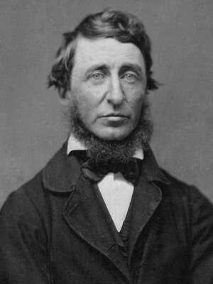 Brown-Thoreau-18-June-1856-National-portrait-Gallery.jpg