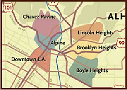 los angeles map, downtown beverly ma map, downtown ge map, beverly hills parking map, downtown bridgeport ct map, downtown saint augustine map, downtown ga map, downtown city streets night, downtown mn map, downtown street map, downtown sac map, downtown sd map, hollywood map, hope ranch map, glendale map, downtown san francisco map, sofitel miami map, downtown los angeles, downtown canada map, downtown california map, on downtown la map