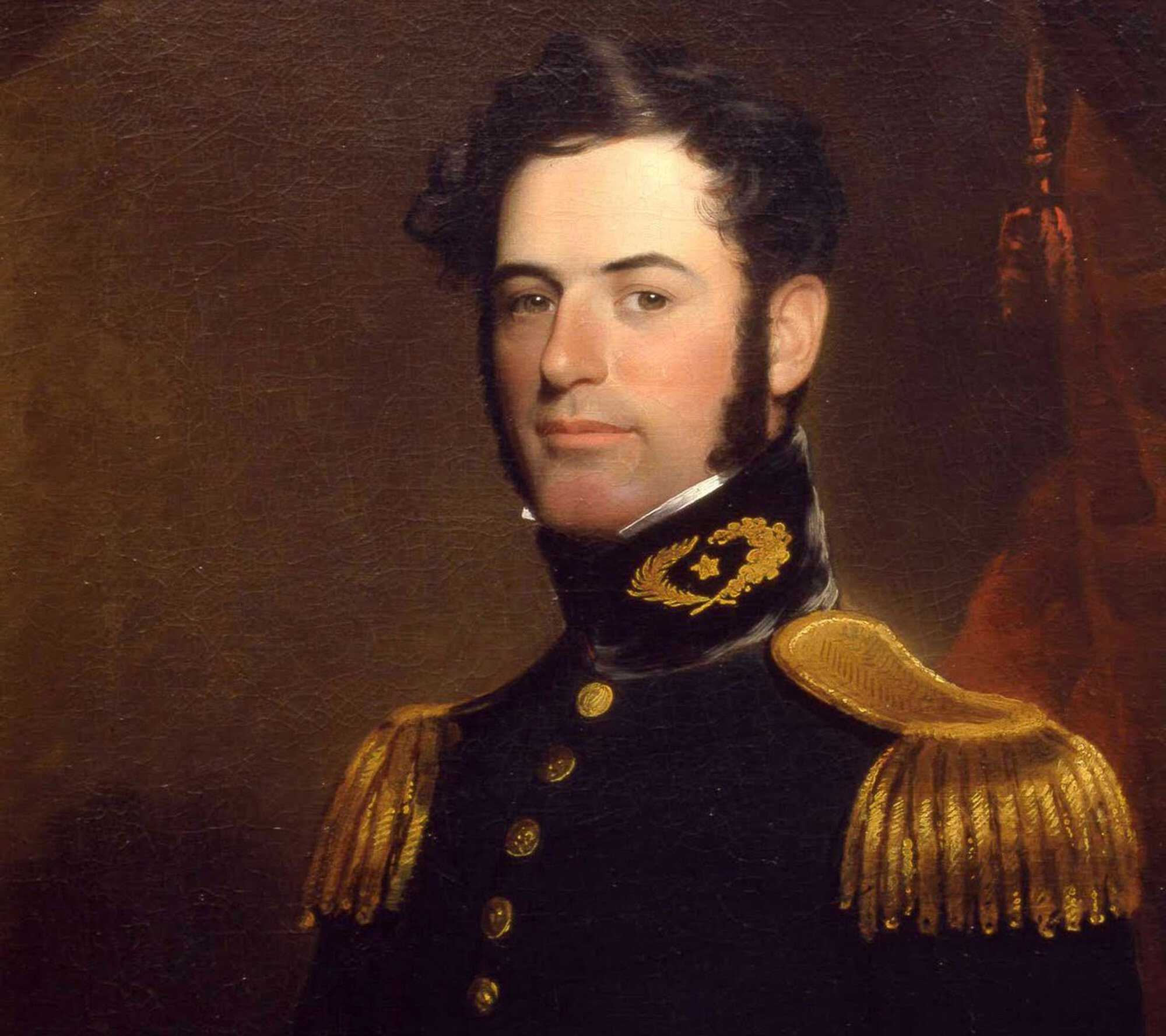 a biography of robert edward lee Lee, robert edward (1807-1870), american soldier, general in the confederate states army, was the youngest son of major-general henry lee.