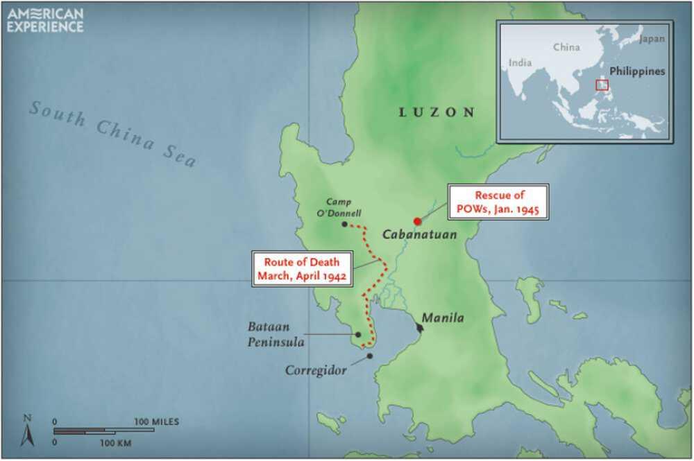 Bataan-Philippines-map.jpg