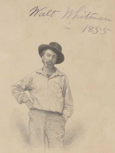 Whitman Nat Poet Feature.jpg