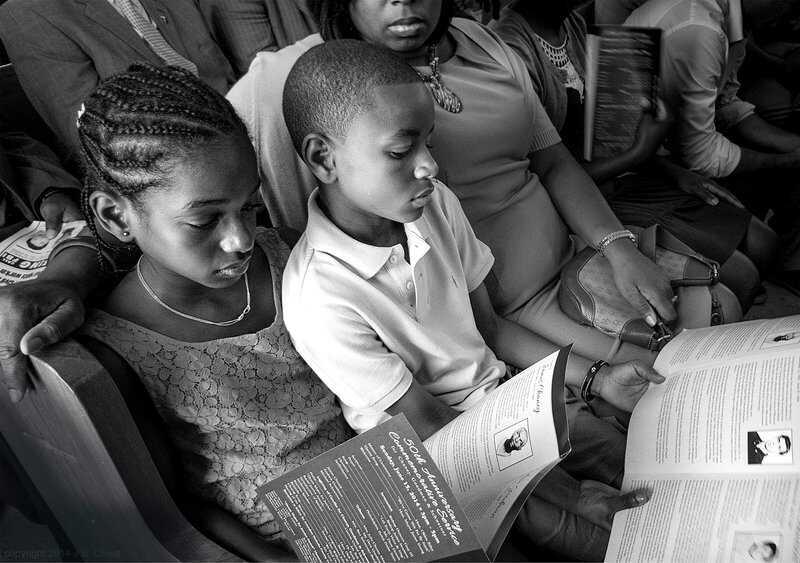 Remembering-black-and-white-children.jpg