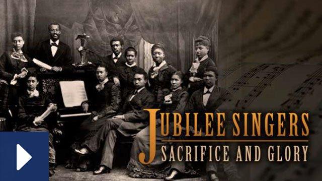 Watch Film Jubilee Singers.jpg