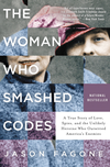 Codebreaker reading woman who smashed code.jpg
