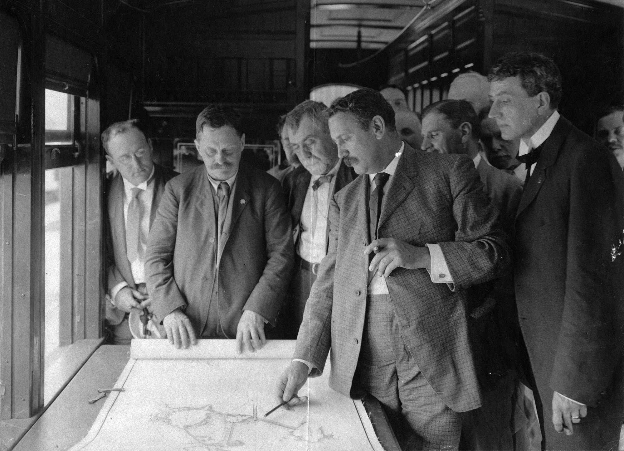 Panama-Engineers-Congressmen.jpg