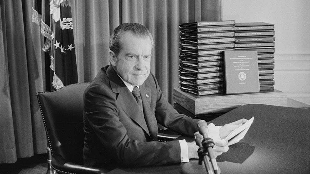 Nixon-TV-speech-1974-April-29-LOC.jpg