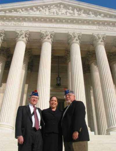 Vote-Ground-Truth-Texas-Supreme-Court.jpg