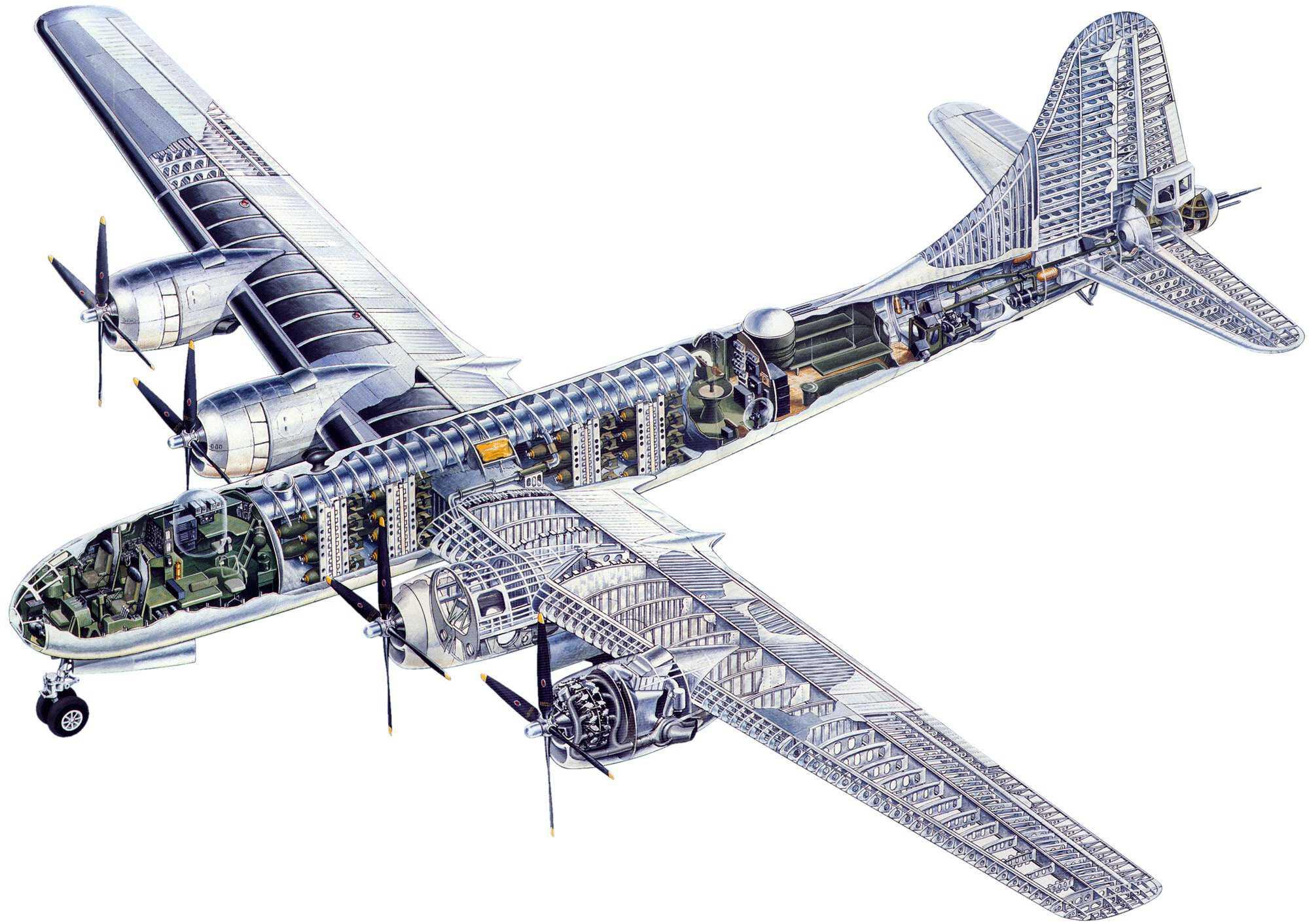 flygirls-1-b29(flat).jpg