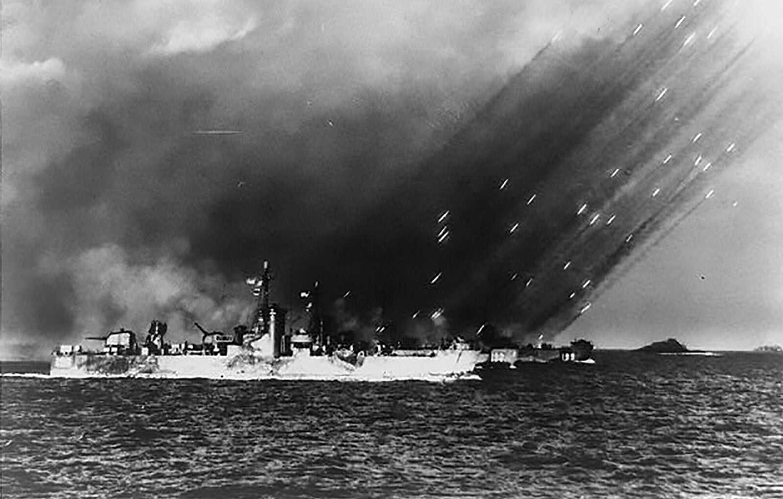 Pacific-Horror-War-1945-LOC.jpg