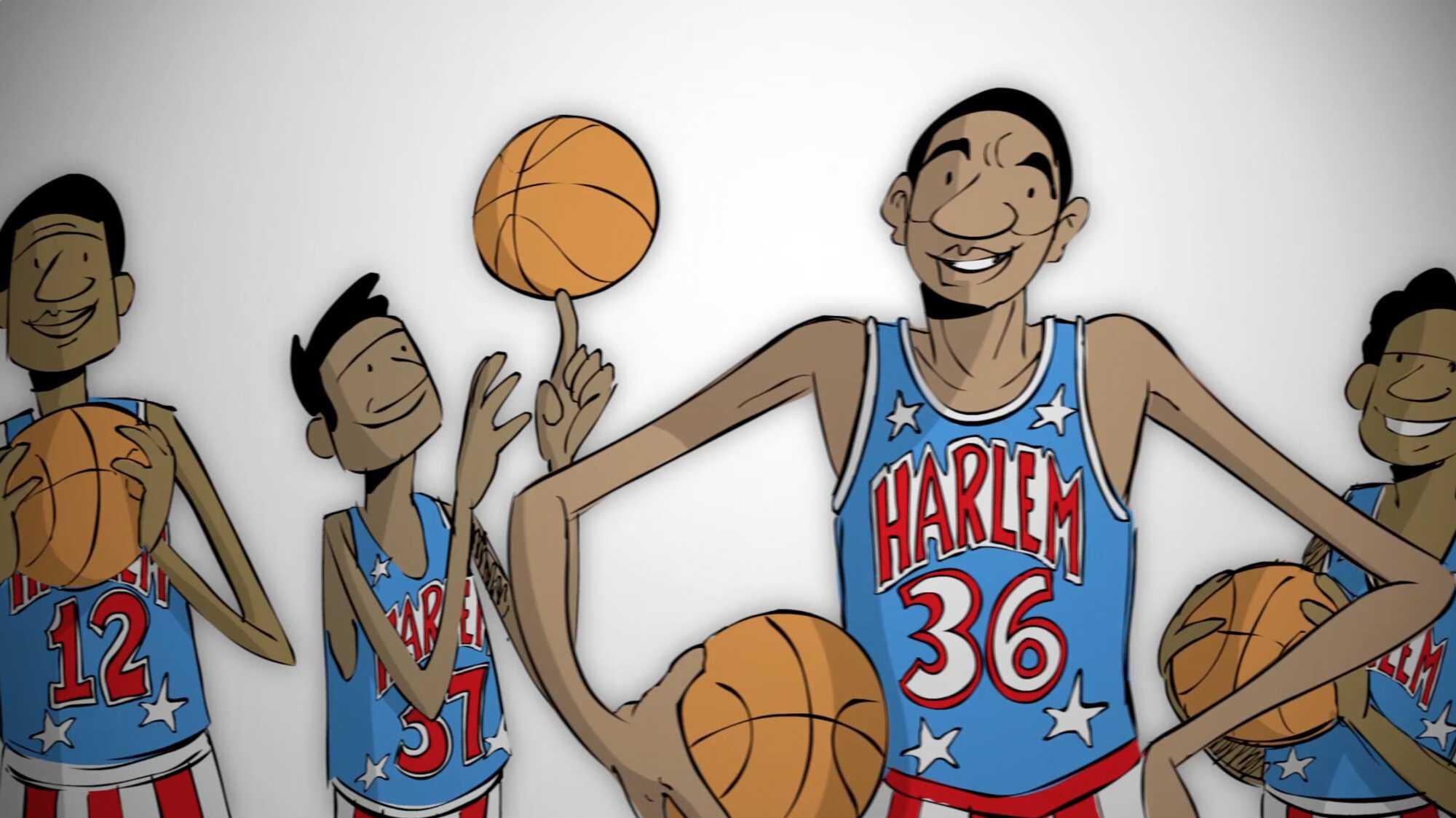Harlem-G-2000.jpg