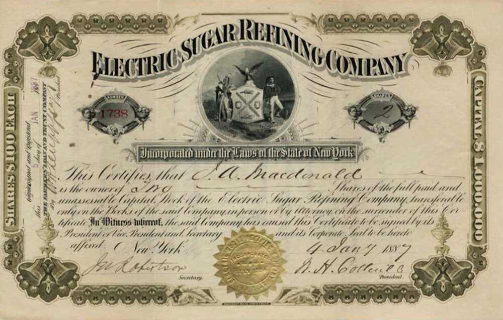 PoisonSquad-book-2-Sugar-certificate.jpg