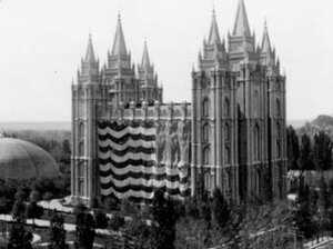 mormons_statehood_index.jpg