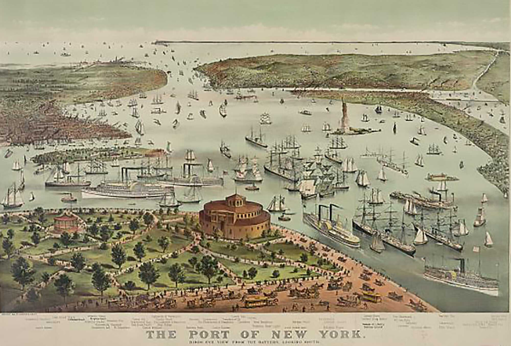 Gilded-New-York-Harbor.jpg