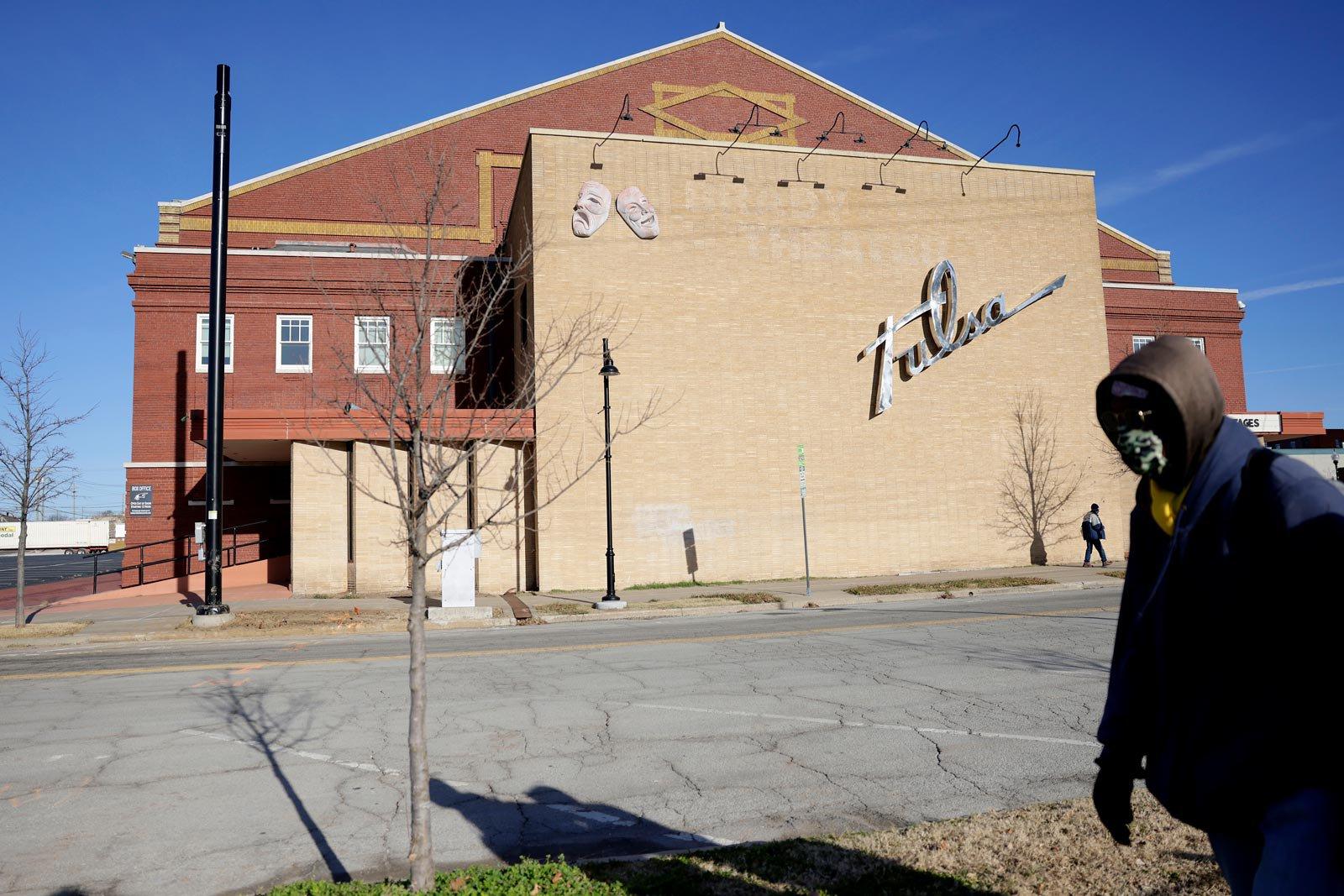 Greenwood-brady-or-Tulsa-theater-Now.jpg