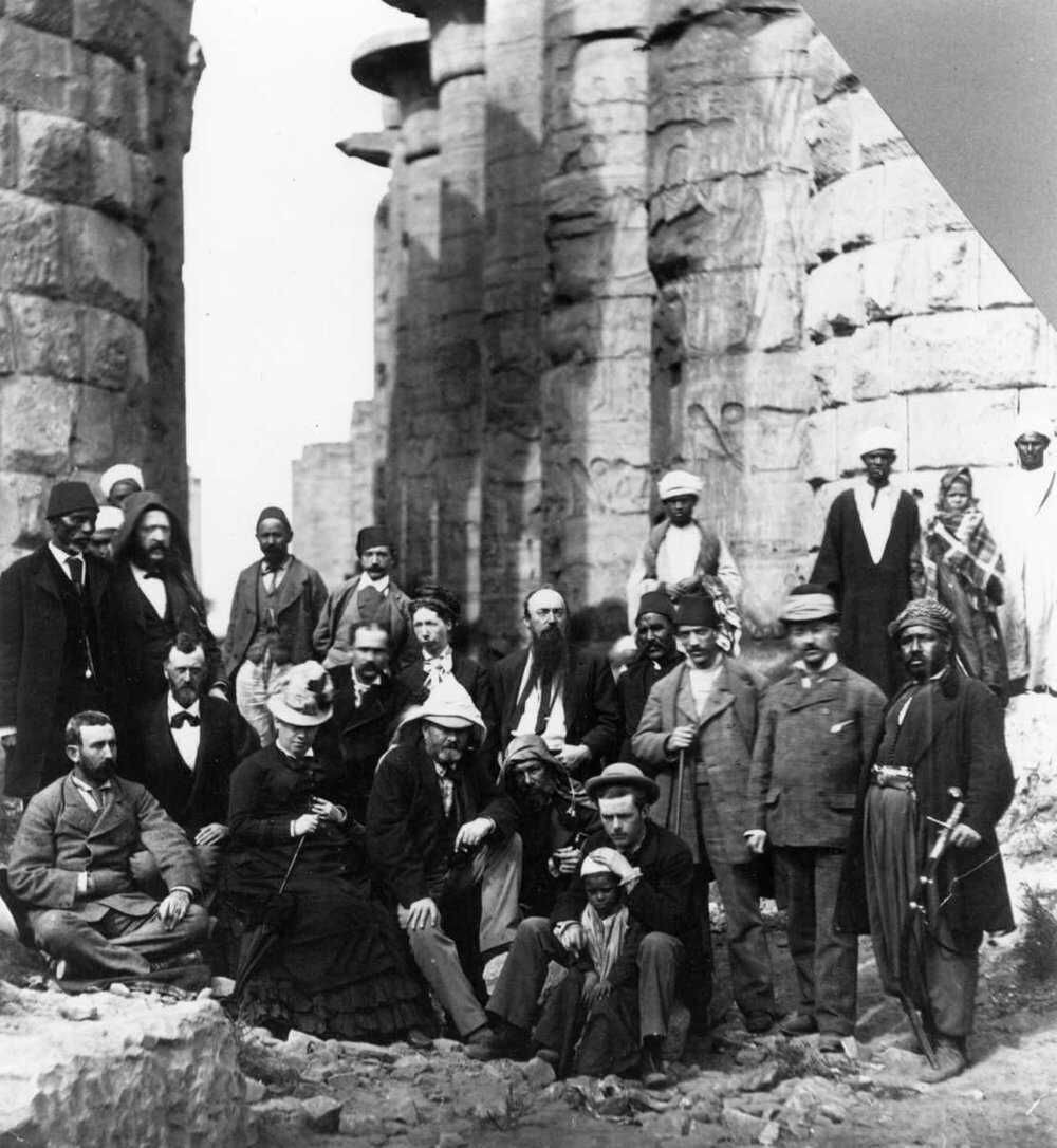 Grant_worldtour_egypt_loc.jpg