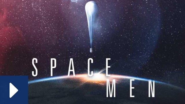 Watch-Film-Space-Men-Canonical.jpg