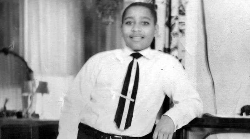 Who was Emmett Till? | American Experience | Official Site | PBS