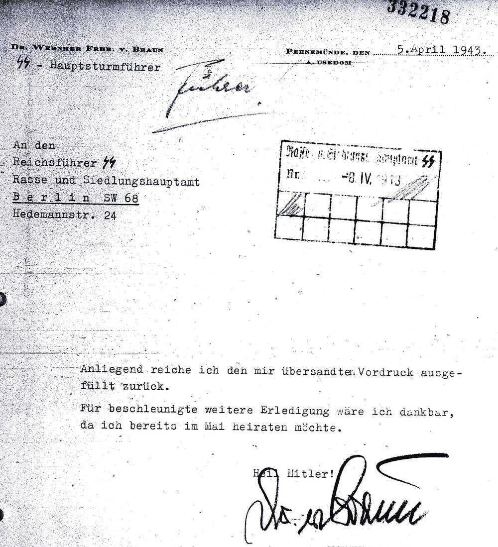 CTM-Von-Braun-Nazi-WvB-HH-letter-2.jpg