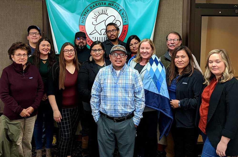 Vote-GroundTruth-Bismarck-Native-Vote-board-of-directors.jpg