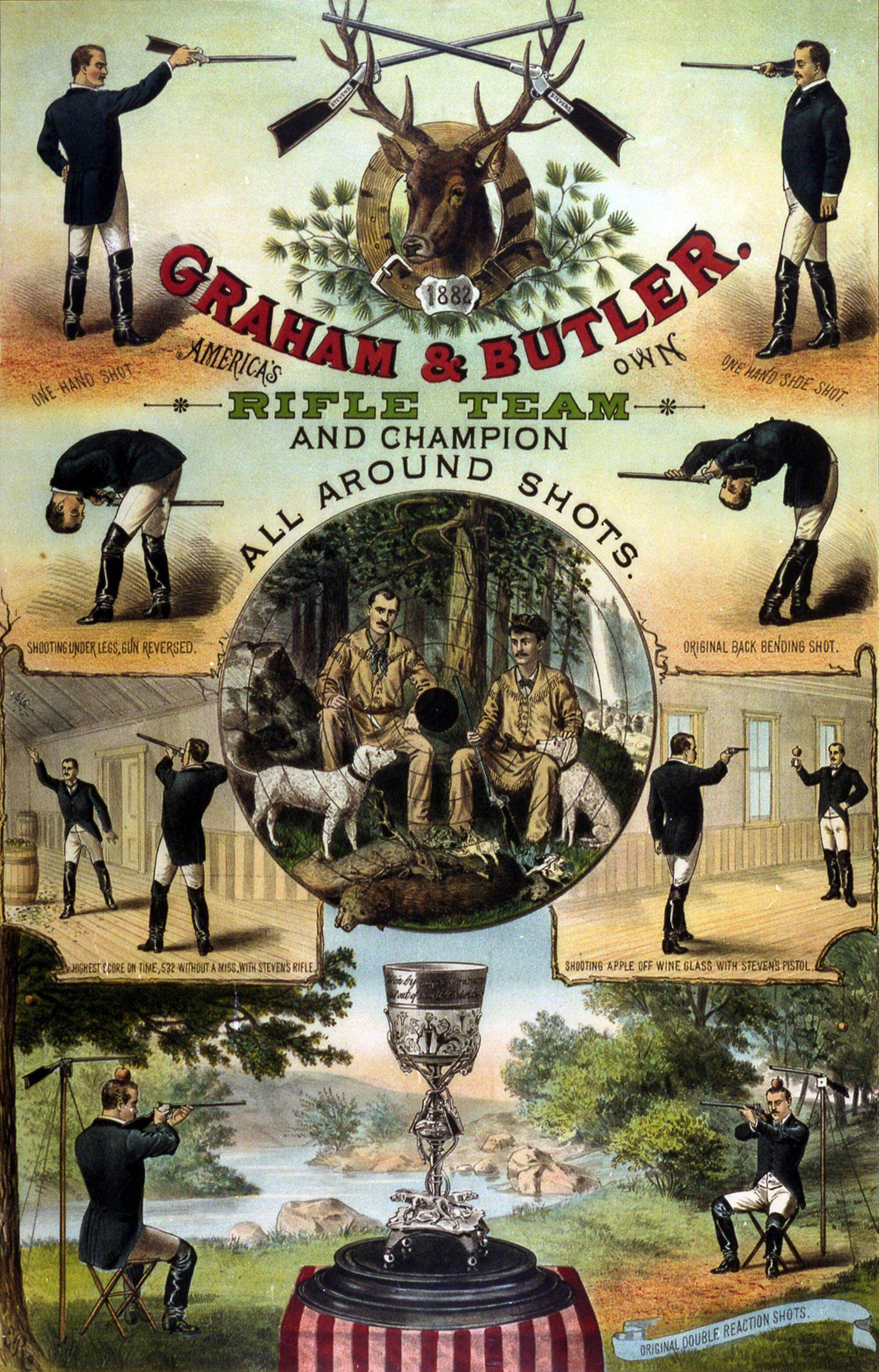 Oakley-Butler-poster-feature.jpg