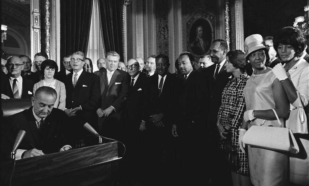 LBJ-Civil-Rights.jpg