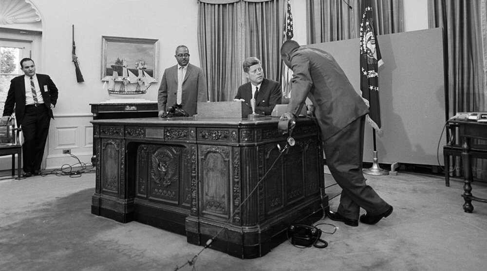 JFK-civilrights-JFKWHP-ST-309-3-63.jpg