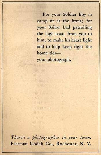 War-letters-In-your-State-Kodak-ad-LOC.jpg