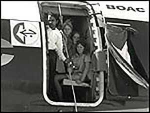 hijacked-people-hostages.jpg