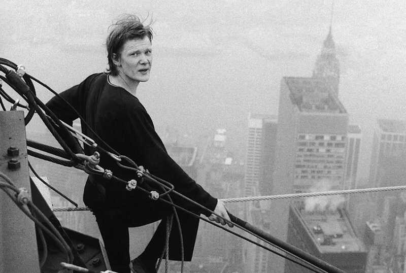 Newyork-Tightrope.jpg
